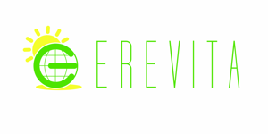 EREVITA revamped