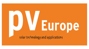 EREVITA to cooperate with pv Europe, leading European magazine