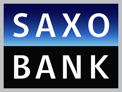 Saxo Bank & EREVITA on marketing cooperation